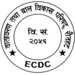 environment-and-child-development-council