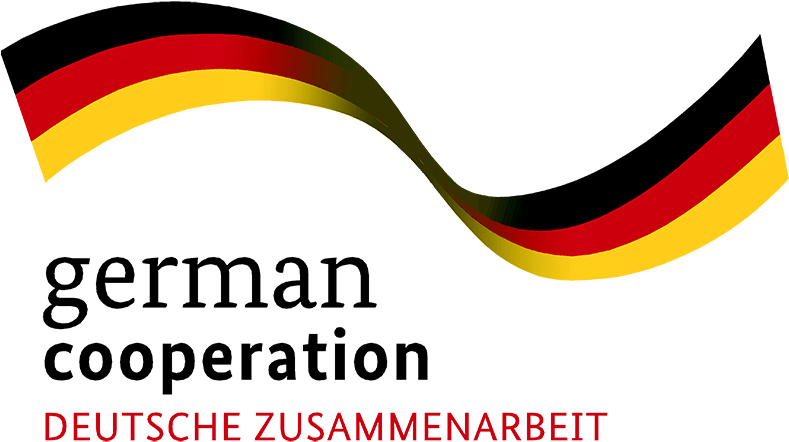 german-cooperation-logo