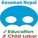 Aasaman Nepal