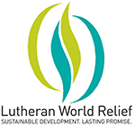 lutheran-world-relief
